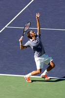 2014 INDIAN WELLS TENNIS